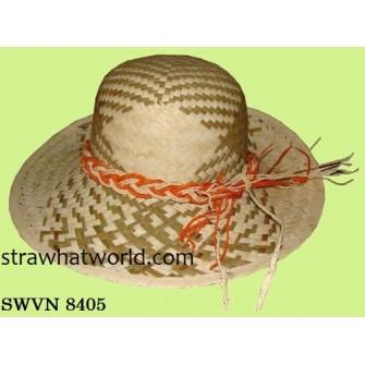 Lady's Hat SWVN 8405