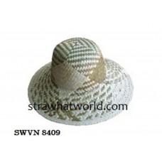 Lady's Hat SWVN 8409