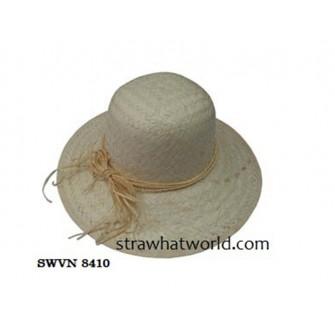 Lady's Hat SWVN 8410