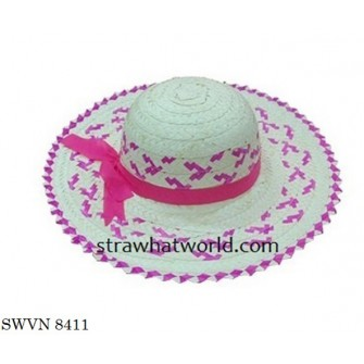 Lady's Hat SWVN 8411
