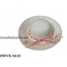 Lady's Hat SWVN 8419