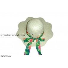 Lady's Hat SWVN 8436