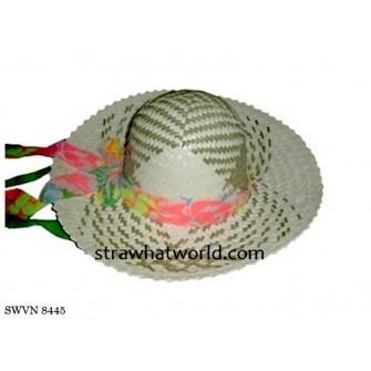 Lady's Hat SWVN 8445