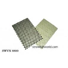 PLACE MAT & TABLE MAT SWVN 8800