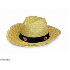 Men's Hat  SWVN 8100
