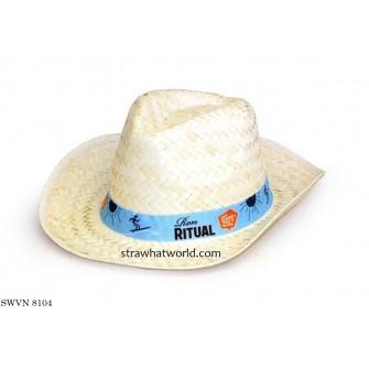 Men's Hat SWVN 8104
