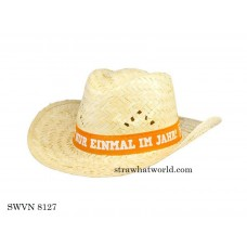 MEN'S HAT SWVN 8127