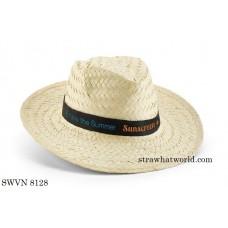 MEN'S HAT SWVN 8128