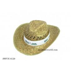MEN'S HAT SWVN 8129
