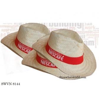 Men's Hat SWVN 8144