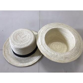 Men's Hat SWVN 8145