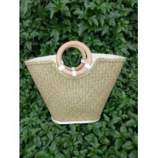 Handbag SWVN 8905
